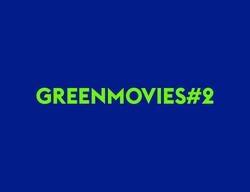 greenmovies Grafik